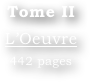 Tome II